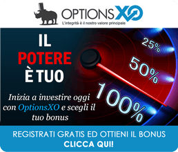 bonus-optionsxo