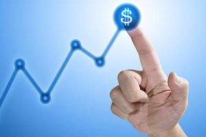 Opzioni binarie investimento minimo basso