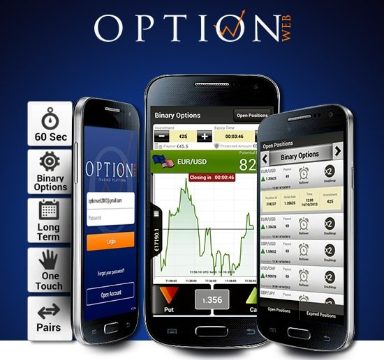 optionweb-app-android-iphone-gratis-opzioni-binarie