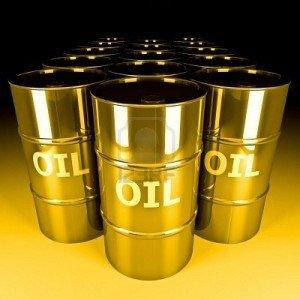 oro-petrolio-opzioni-binarie