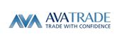 Broker AvaTrade forex