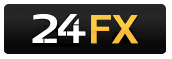 Broker Forex 24FX