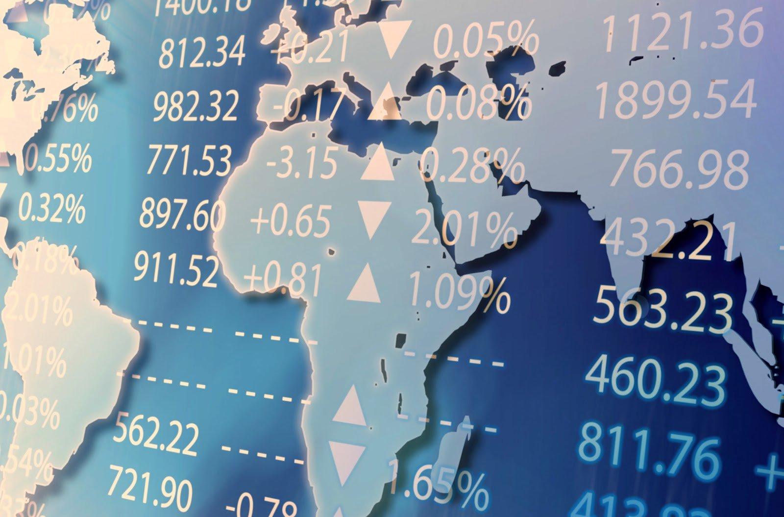 esposizione-trading