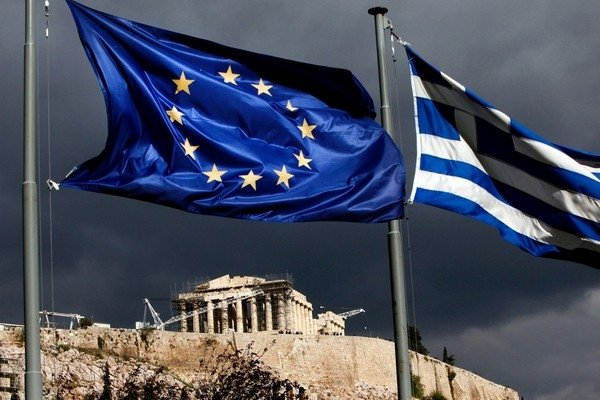 Grecia-ed-euro