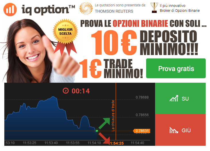 Verified binary options millionaire traders