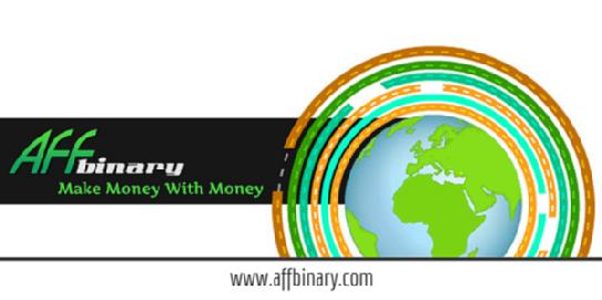 Broker opzioni binarie e forex
