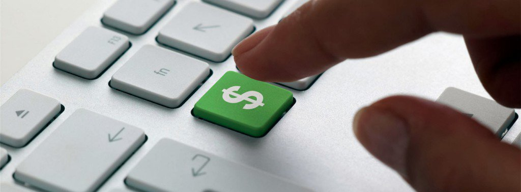 Guadagnare da casa: fare soldi da casa tua!