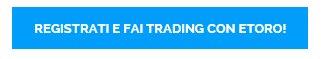 Registrati e fai trading!