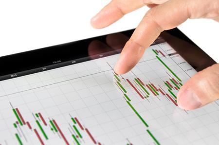 Investire oggi online