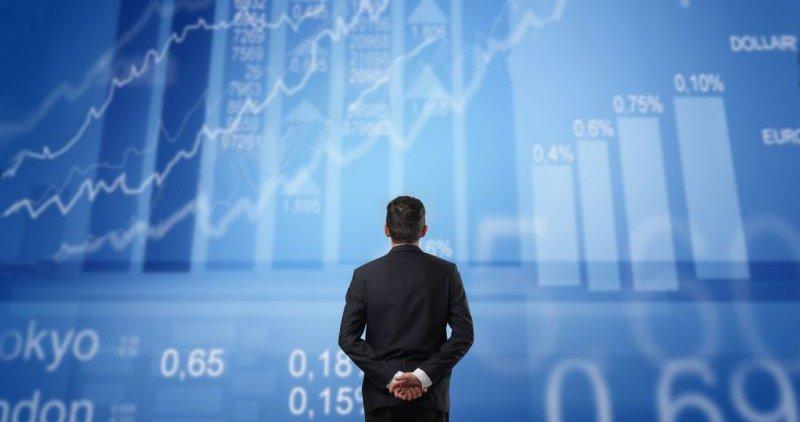 I Derivati Finanziari nell'economia globale