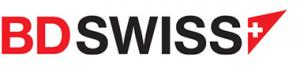 BDSwiss Forex & CFD