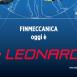 finmeccanica-leonardo
