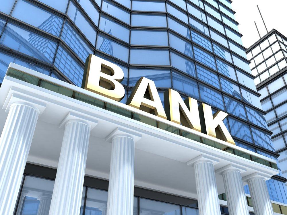 Trading online banche italiane