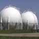 Natural Gas Storage USA