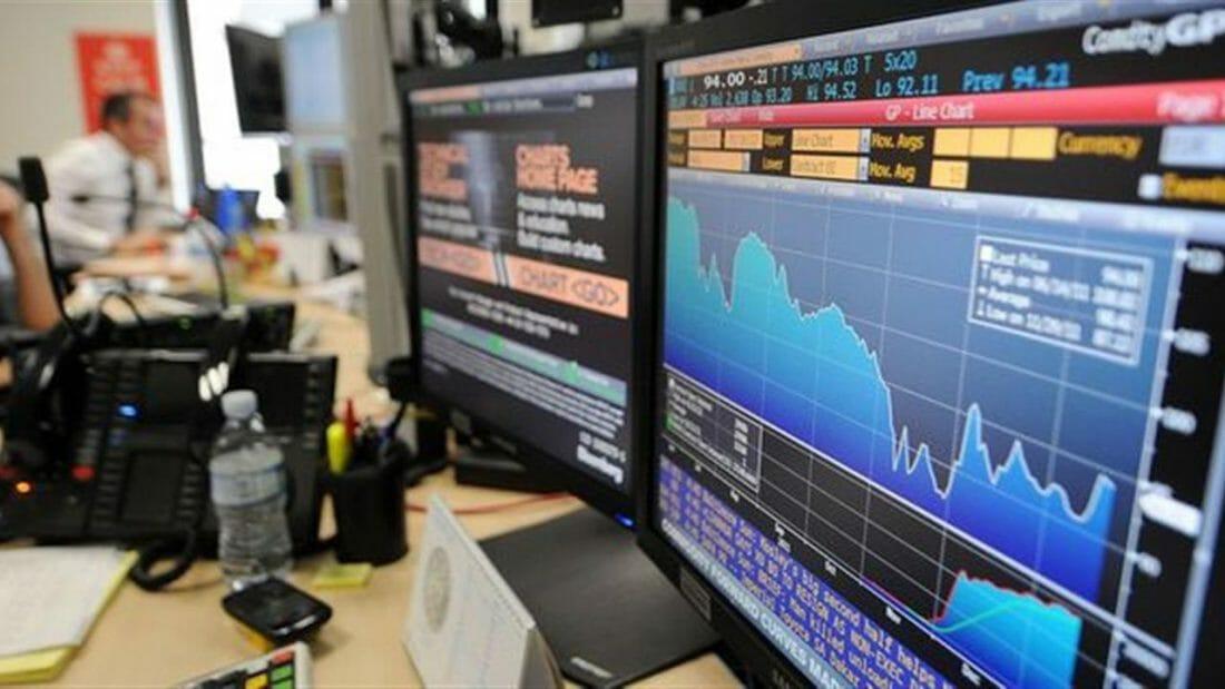 Investing 2017: la più grande fiera sul trading online è a Napoli