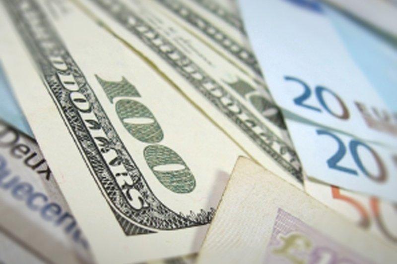 Sale la coppia EUR/USD