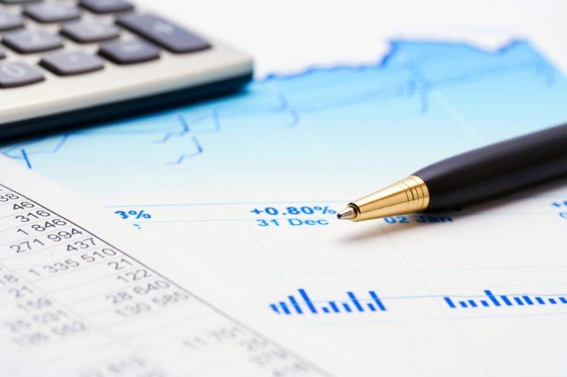 Migliori investitori opzioni binarie italiani