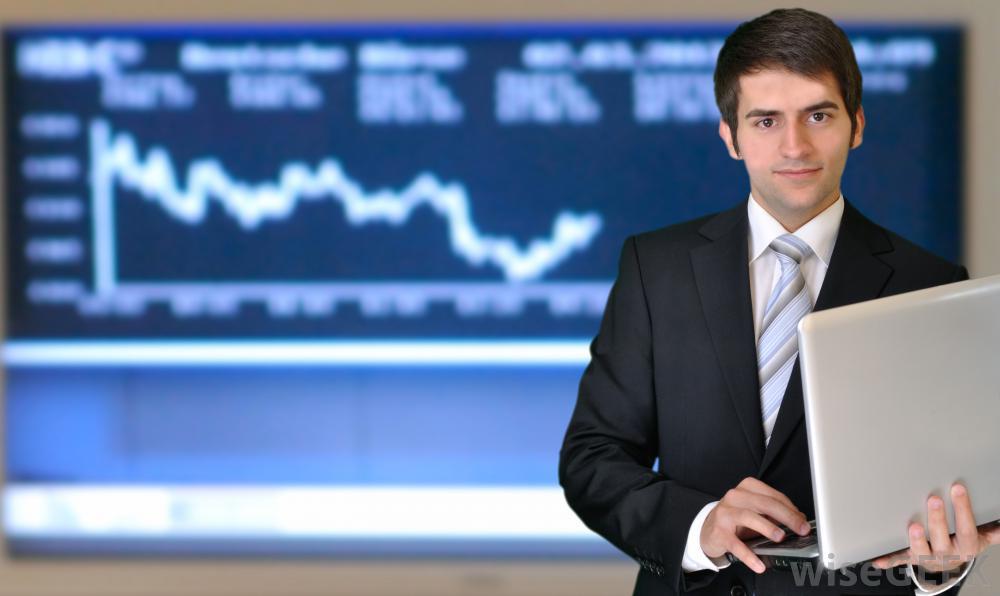 Social trading: come investire in azioni, valute, indici e materie prime