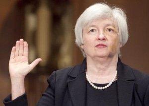 I tassi d'interesse influenzano gli asset delle opzioni binarie, previsioni per fine anno