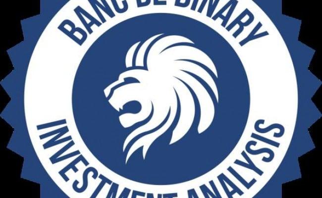 Opzioni Binarie previsioni sul commercio GBT e EUR/USD – Marzo/Aprile