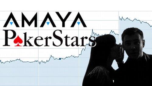 PokerStars e Full Tilt Poker venduti per 4,9 miliardi dollari