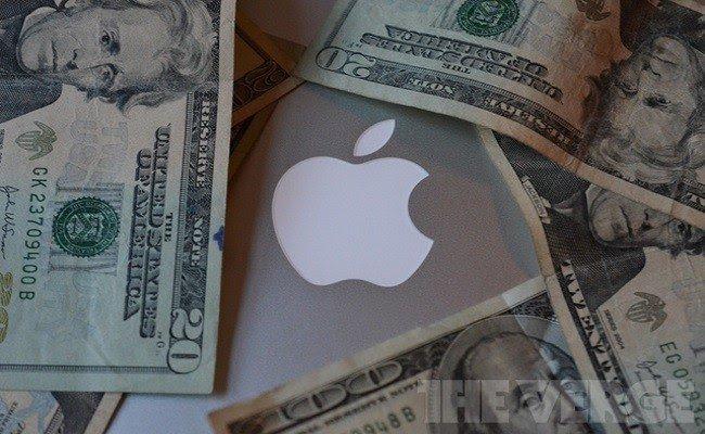 Guadagni Apple: gli investitori cercano di capire il futuro della società di Copertino