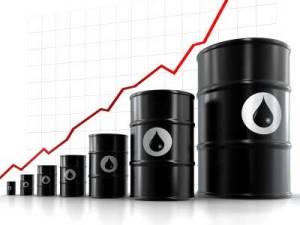 Il petrolio ai minimi si ripercuote sull'economia russa