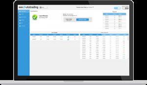 603dce6f18 Trading online Consigli e Opinioni: Come funziona e Guida