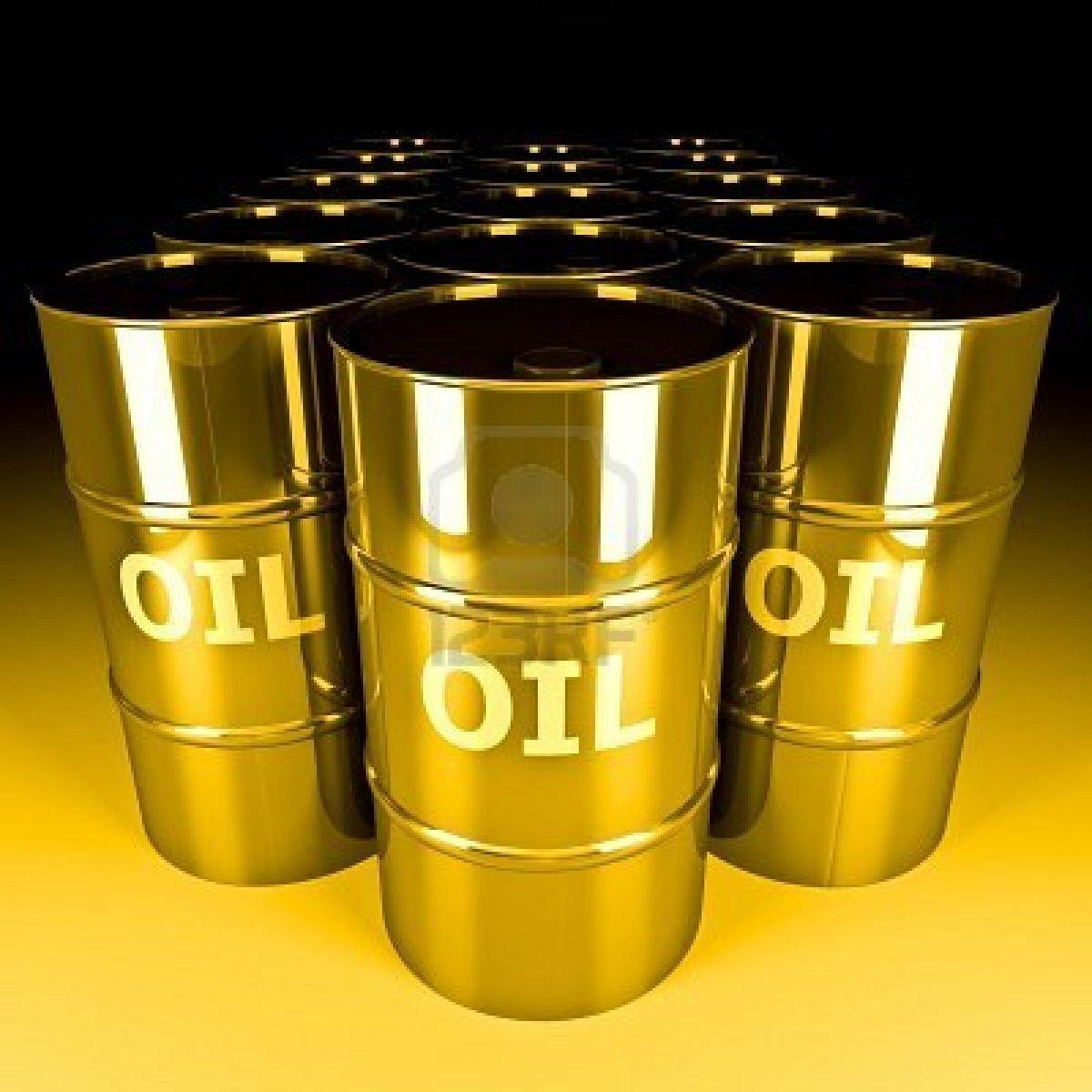 Non convincono oro e petrolio. Ecco i motivi