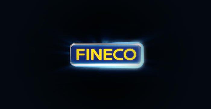 FinecoBank a gonfie vele