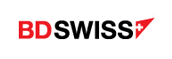 Broker Forex BDSwiss