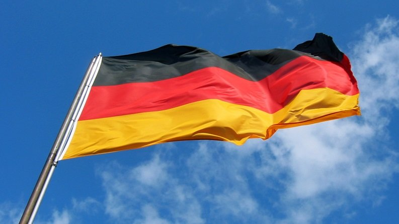 imprese tedesche