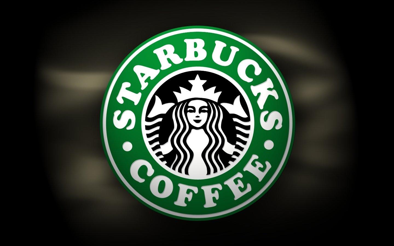 Starbucks espansione e successo