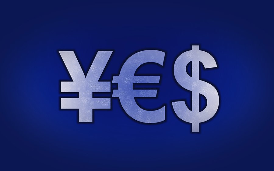 Azioni in Giappone in salita sull'ulteriore debolezza dello Yen