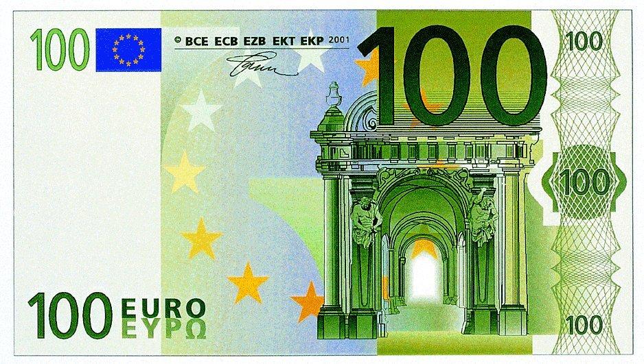 Eur / oud forex nuus