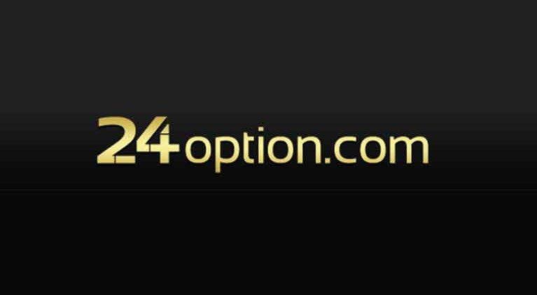 24Option: la sfida al maggior numero di scambi
