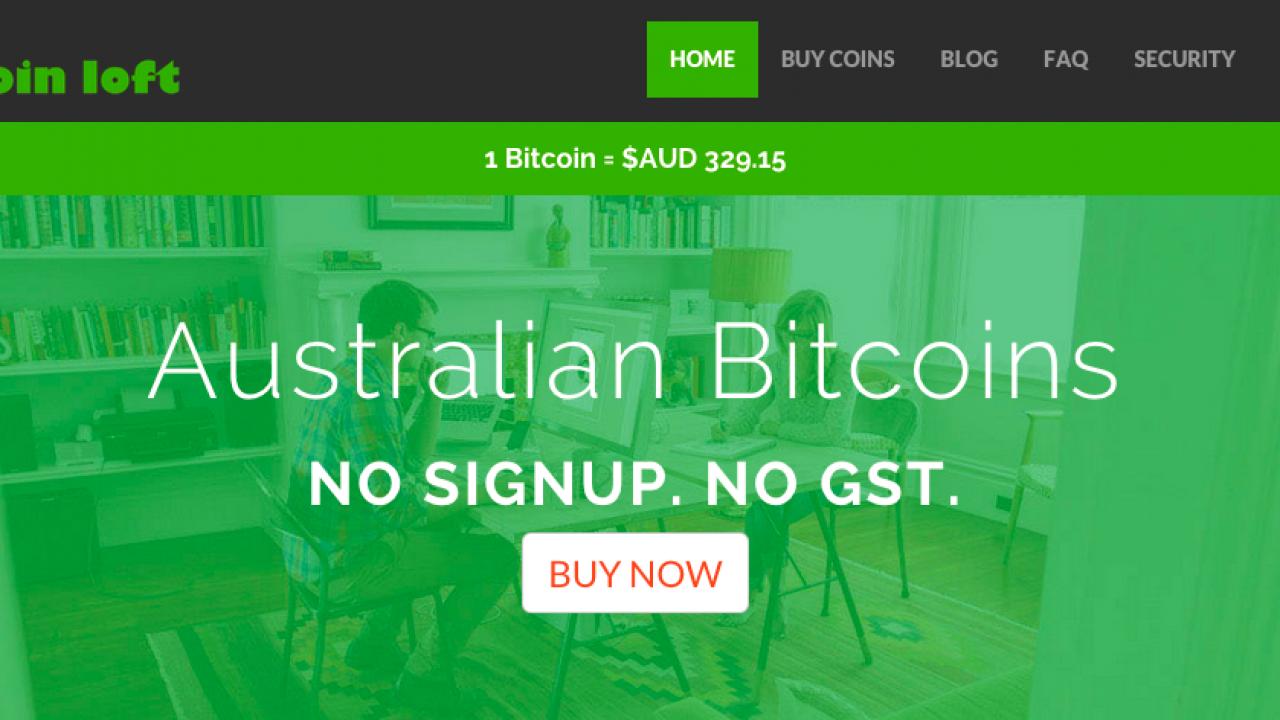 Bitcoin e altre criptovalute, l'Australia chiederà di pagarci le tasse sopra - giuseppeverdimaddaloni.it