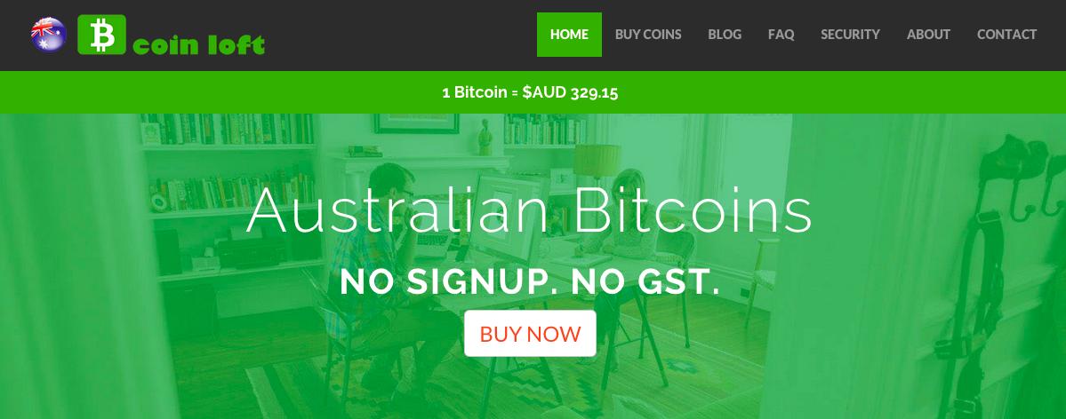 Australian Bitcoin Market lancia multi-valuta di scambio Bitcoin