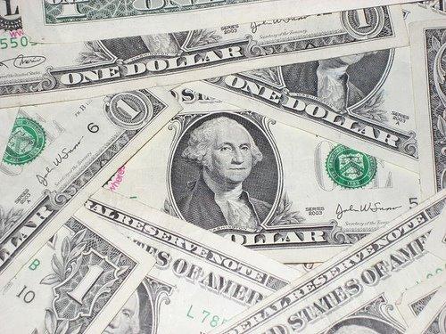 E' possibile operare con denaro reale senza leggere notizie e grafici?