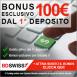 Bonus-100-euro-bassilo