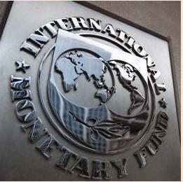 FMI taglia le stime di crescita!