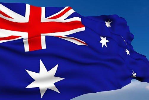Mercato australiano