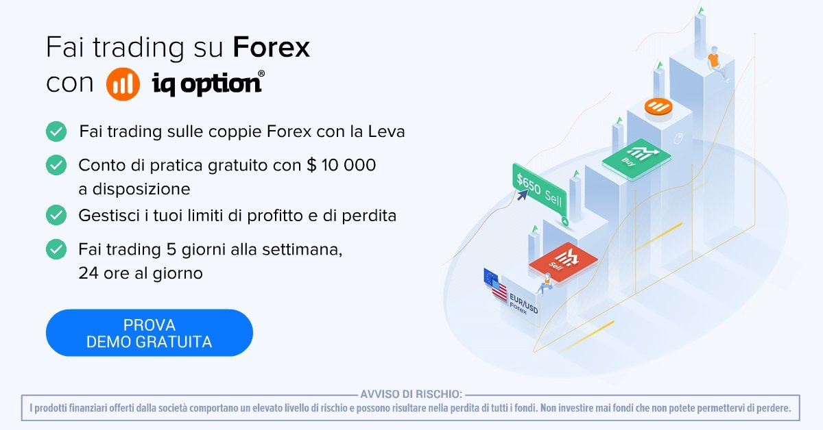 iqoption trading