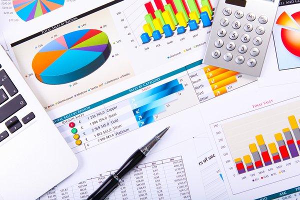 Come trasformare il vostro PC in una Stazione Trading Online