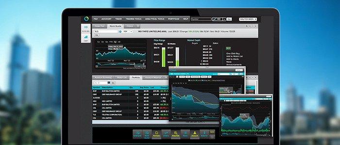 Investire con il Trading Opzioni binarie
