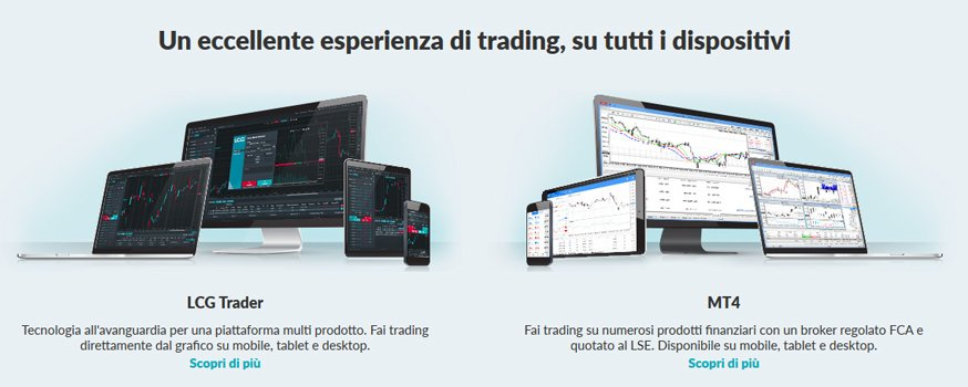 Piattaforme-di-trading