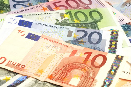Si dirige a fine sessione la coppia EUR/USD