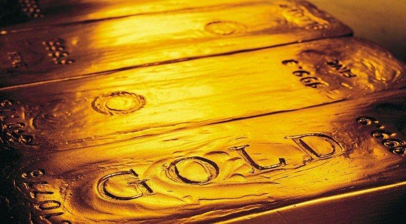 futures sull'oro