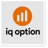 broker iqoption