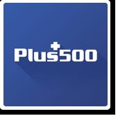 broker Plus500